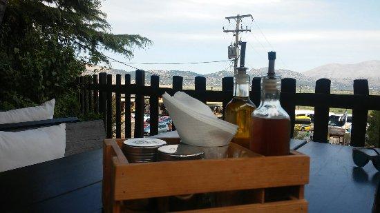 Νομός Λασιθίου, Ελλάδα: 20160707_120914_large.jpg