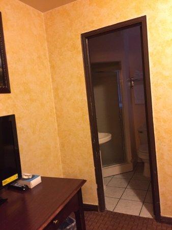 チャイナタウン ホテル SRO LTD, photo0.jpg