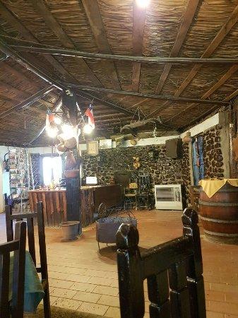 Curacavi, Chile: 20160718_131805_large.jpg