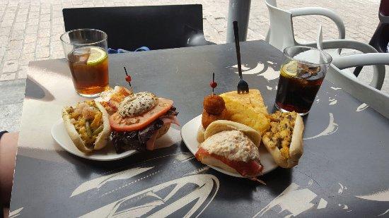 Cafetería Kultu : 20160720_135113_large.jpg