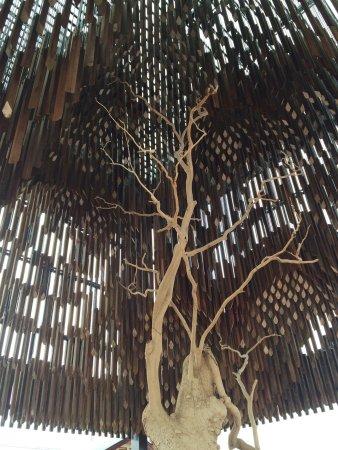Tree of Knowledge Memorial: photo0.jpg
