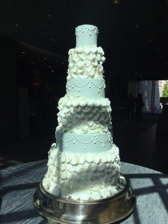 Cake Specialist