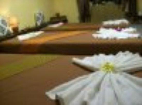 vis din pik thai lanna wellness