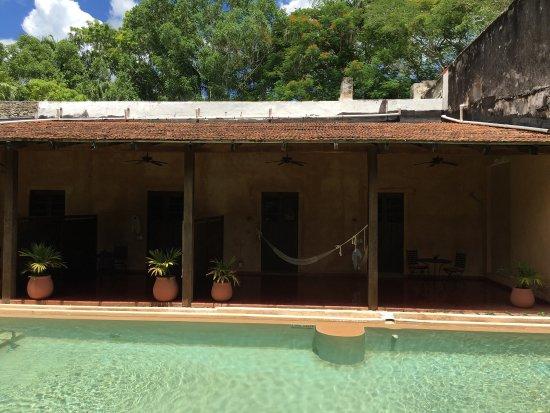 Hacienda Santa Rosa, A Luxury Collection Hotel: photo3.jpg