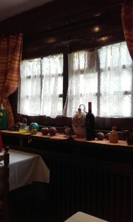 L'aldosa, Andora: TA_IMG_20160720_150840_large.jpg