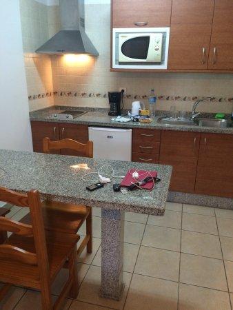 Apartamentos Fayna: photo3.jpg