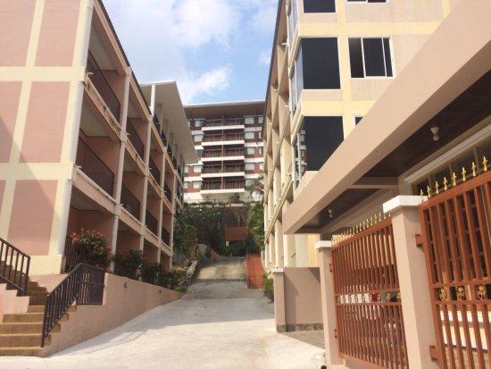 SP House Phuket: photo7.jpg