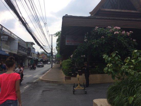 SP House Phuket: photo8.jpg