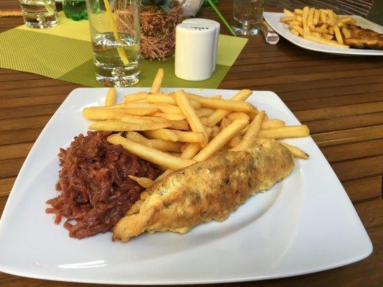 Polonia Sc Restauracja Bosak Km Zamość Recenzje