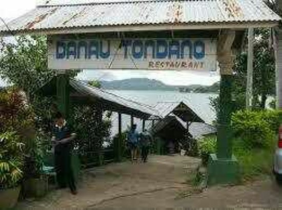 Tondano, Indonezja: 20160720211238_large.jpg