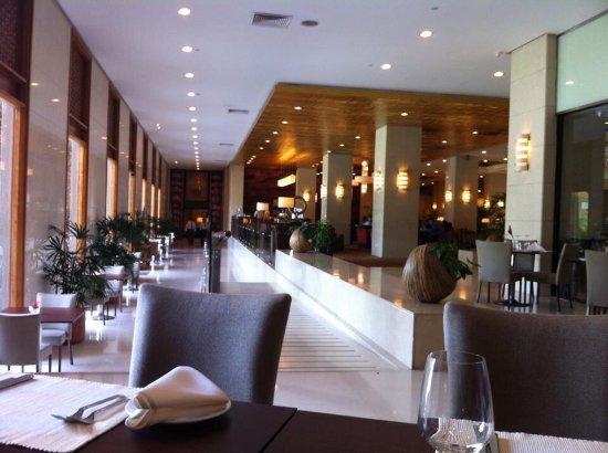 โรงแรมชินนามอน เลคไซด์: photo2.jpg
