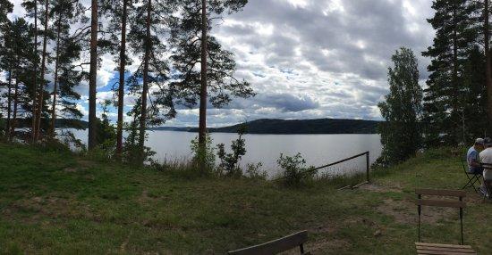 Sunne, Schweden: photo0.jpg