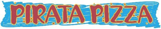 Voglans, Frankrig: logo