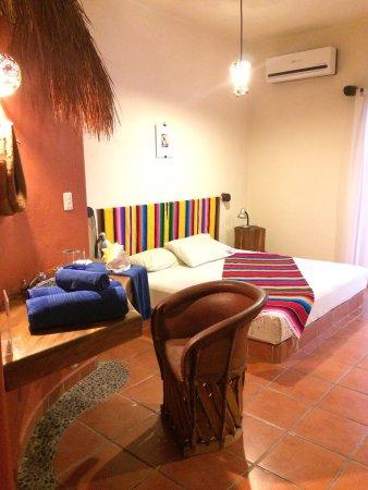 Lo Nuestro Petite Hotel: photo0.jpg