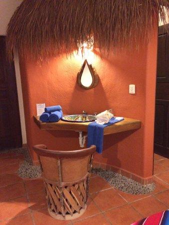 Lo Nuestro Petite Hotel: photo1.jpg