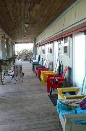 The Beach Lodge: 0719160825a_large.jpg