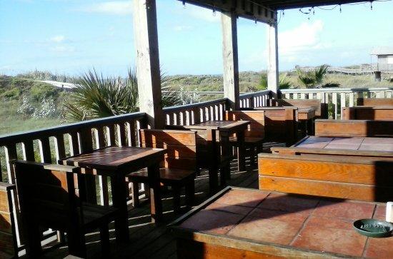The Beach Lodge: 0719160824_large.jpg