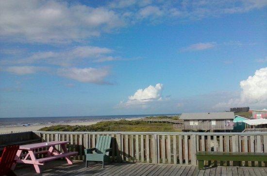 The Beach Lodge: 0719160823b_large.jpg