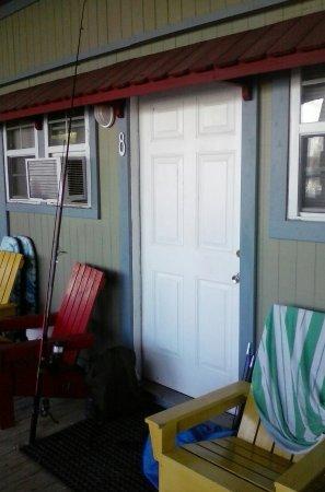 The Beach Lodge: 0719160825_large.jpg