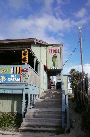 The Beach Lodge: 0719160828_large.jpg