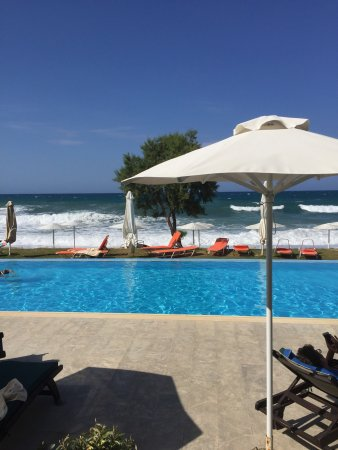 Grand Bay Beach Resort: photo0.jpg