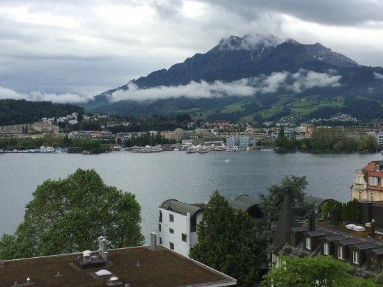 Hotel Royal Luzern: photo1.jpg