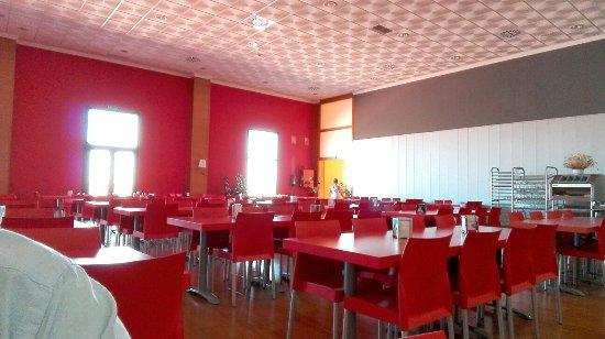 Hotel Romero Mérida: TA_IMG_20160720_161017_large.jpg