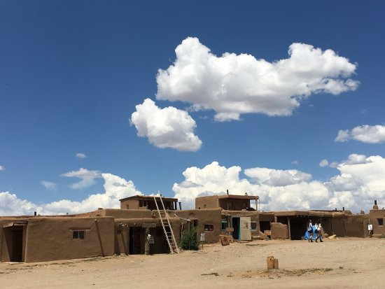 Taos Pueblo: photo0.jpg