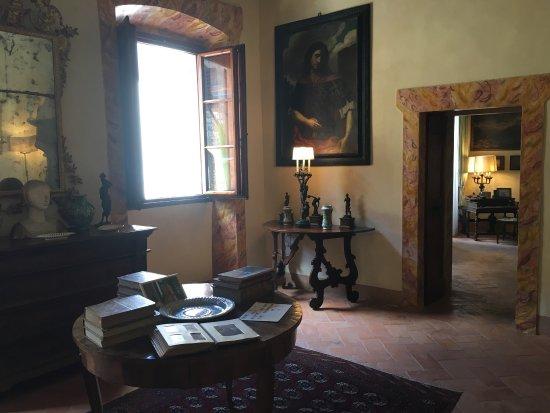 Castel San Gimignano, Italia: photo2.jpg