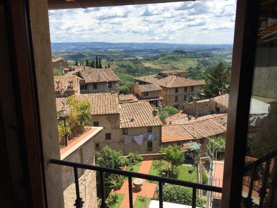 Castel San Gimignano, อิตาลี: photo5.jpg
