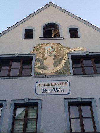 Weiden, Alemania: photo0.jpg