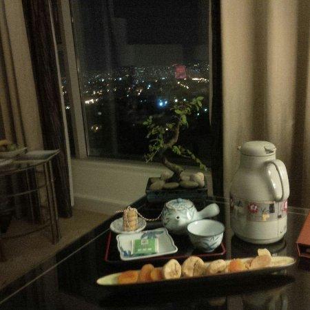Four Seasons Hotel Amman: IMG-20160708-WA0010_large.jpg