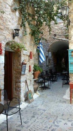 Mesta, Grecia: TA_IMG_20160720_172754_large.jpg