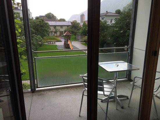 Hotel Artos Interlaken : photo0.jpg