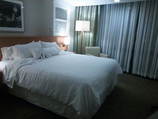 The Westin Bonaventure Hotel & Suites: DSC_0260_large.jpg