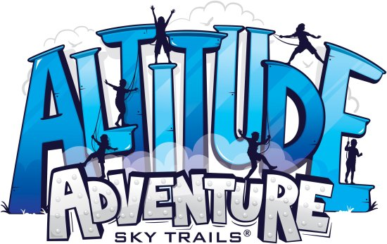‪Altitude Adventure Sky Trail‬
