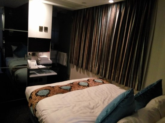 Hotel LBP Imagem