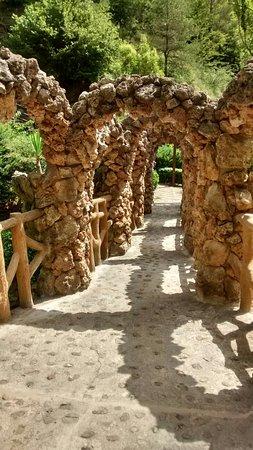 La Pobla de Lillet, Spanje: IMG_20160720_121224083_HDR_large.jpg