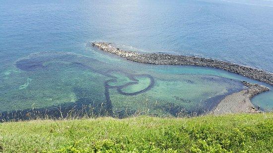 Cimeiyu : 七美嶼