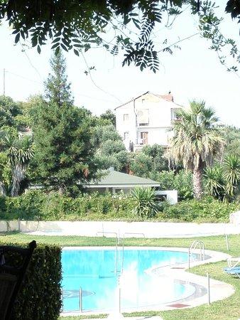 Century Resort: FB_IMG_1468306342224_large.jpg