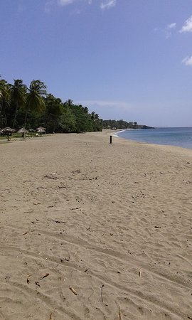 Black Rock, Tobago: getlstd_property_photo