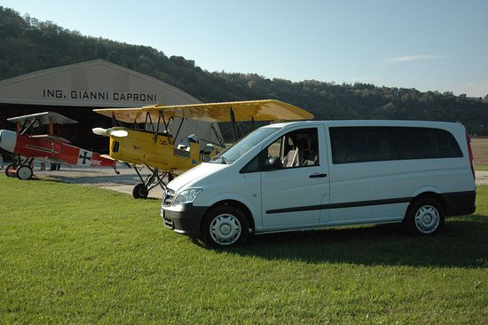 Veneto Car Service