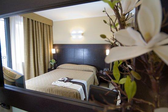 泰爾門卡帕索酒店