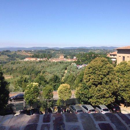 Palazzo Ravizza: photo1.jpg
