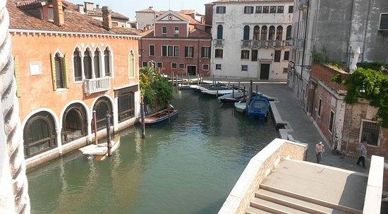 Hotel Al Sole Photo