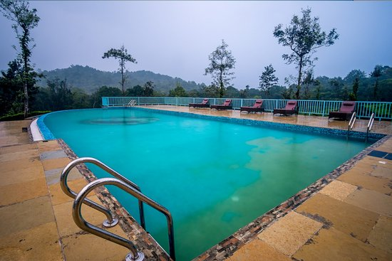 Wild planet jungle resort devala lodge reviews photos - Best hotels in ooty with swimming pool ...