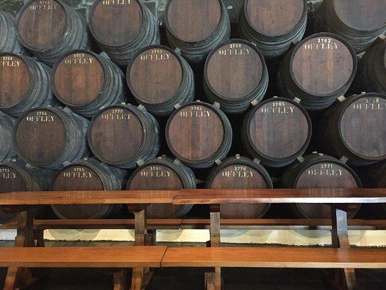 Offley Cellars : photo1.jpg