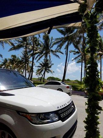 Ithaca of South Beach Hotel: 20160718_115937_large.jpg