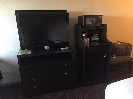 Holiday Inn Washington DC / Greenbelt: photo6.jpg
