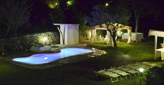 Montefiore Conca 사진